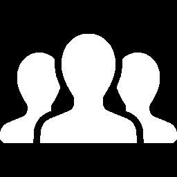 社会福祉法人 みかり会 高齢者介護支援サービス 保育園 子育て支援サービス